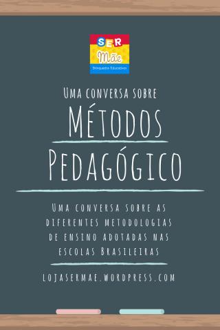 metodos-pedagogico