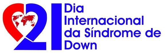 logo-WSDS-portugues-10