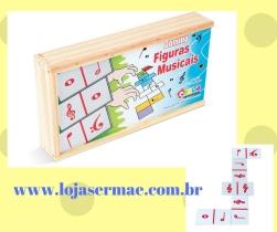 www.lojasermae.com.br (1)