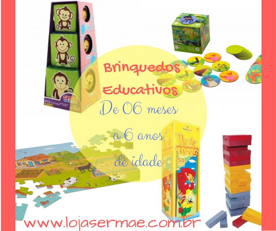 BrinquedosEducativos (1)