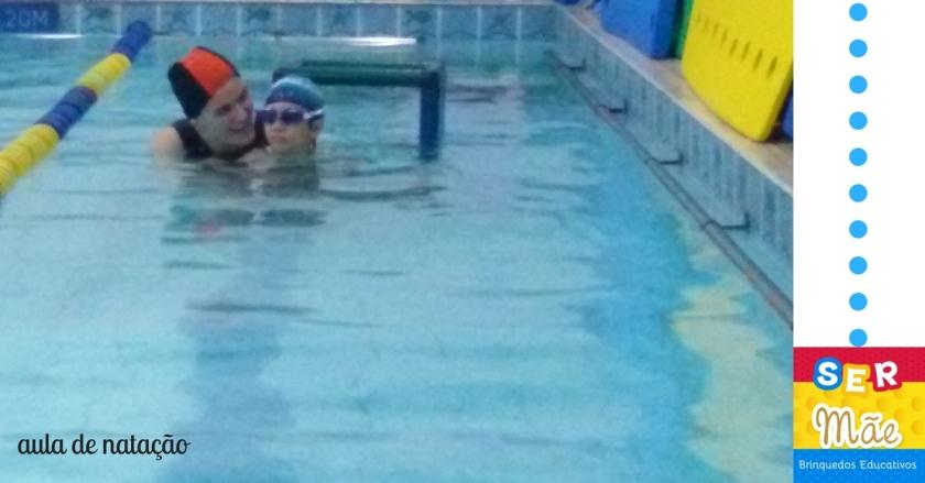 aula de natação (1)