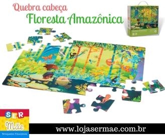 www.lojasermae.com.br (12)