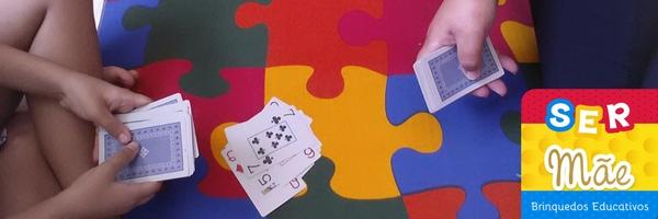 loja-ser-mae-brinquedos-educativos-brincar-junto-cartas-diversao-convivio-familiar