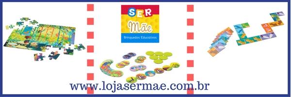 loja-ser-mae-jogo-memoria-quebra-cabeça-domino-brincar-junto