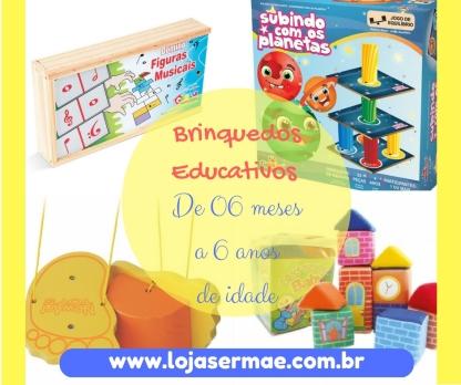 Brinquedos-Educativos-loja-ser-mae-educacao-enisnar-brincando