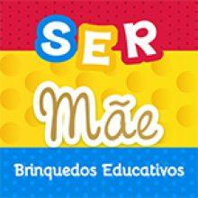 cropped-logo-ser-mae-1.jpg