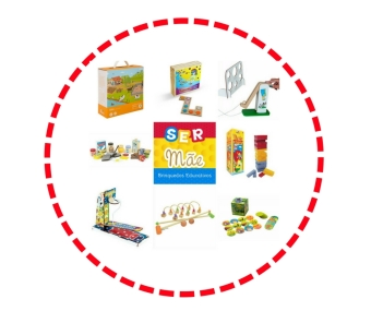 loja-ser-mae-brinquedos-educativos-madeira-infantil