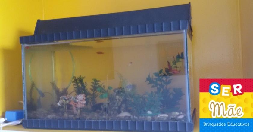 loja-ser-mae-brinquedos-educativos-animais-estimacao-aquario