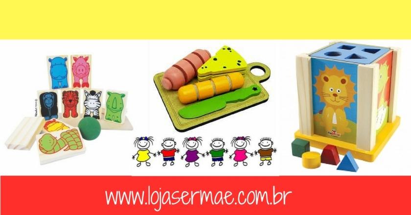 www.lojasermae.com.br (44)