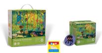 loja-ser-mae-brinquedos-educativos-4-5-6-anos-brincadeira-jogo-da-memoria-quebra-cabeca-pai-mae-crianca