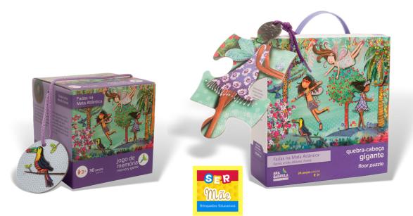 loja-ser-mae-brinquedos-educativos-criança-4-5-6-anos-primeira-infancia-quebra-cabeca-jogo-da-memoria