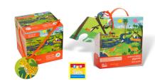 loja-ser-mae-brinquedos-educativos-jogos-aprender-brincando-crianca-racicionio-atencao-desafio -brincadeira-familia
