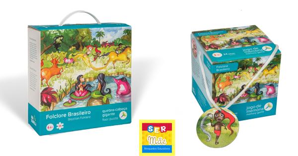 loja-ser-mae-quebra-cabeca-jogo-da-memoria-imaginacao-criatividade-brinquedo-educativo