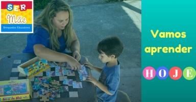lojasermae-brinquedos-educativos-madeira-explorar-potencializar-habilidades-criança-familia-unida-consciente