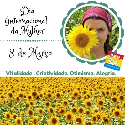 Dia Internacional da Mulher (1)