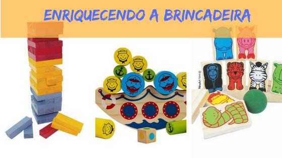 Jogos , Brincadeiras e brinquedo