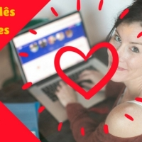Aprender online, funciona para você?