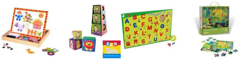 loja-ser-mae-brinquedos-educativos-blog-madeira-familia