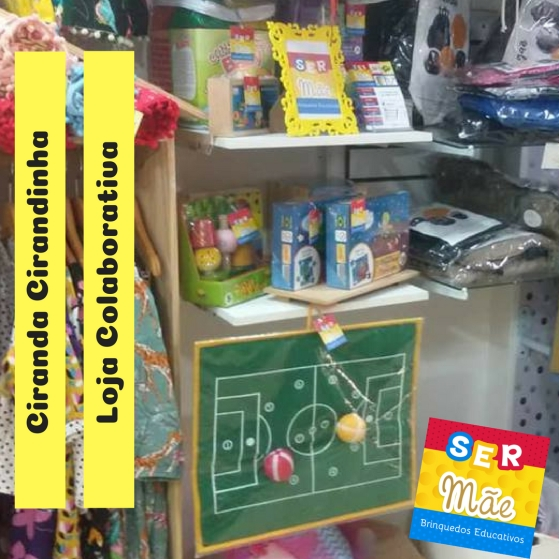 loja-ser-mae-espaço-fisico-loja-colaborativa-brinquedos-educativos