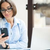 5 DICAS para empoderar a mulher empreendedora que existe em você!