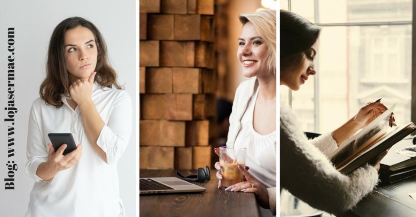 Blog-loja-ser-mae-brinquedos-educativos-imagem-mulheres-empreendedoras