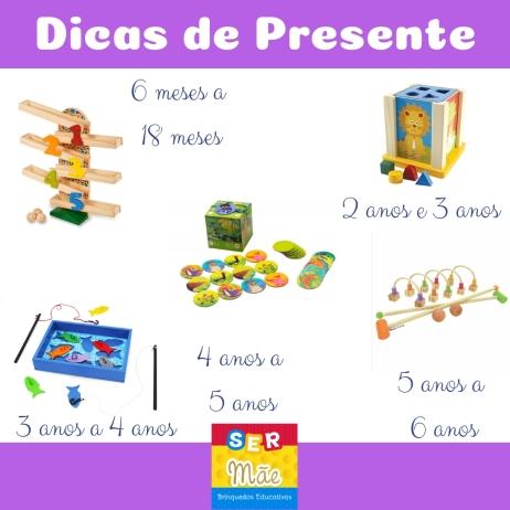 dica-de-presente-loja-ser-mae-brinquedos-educativos