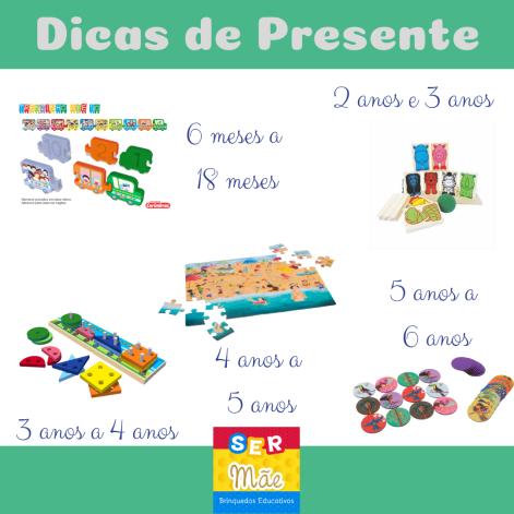dica-presente-loja-ser-mae-brinquedo-educativo