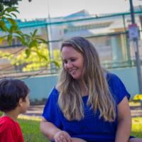 7 Dicas incríveis para aumentar o tempo de conversa com nossos filhos após um dia na escola.