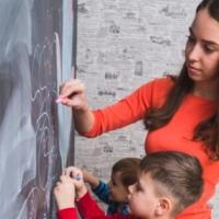 O futuro da educação já existe entre nós?