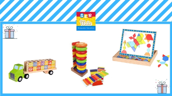 brinquedos-educativos-loja-ser-mae-blog-caminhao-alfabeto-combine-encaixe-quadro-magnetico