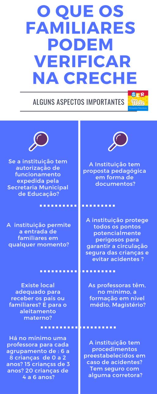 Infografico-loja-ser-mae-brinquedos-educativos-tema-creche.png