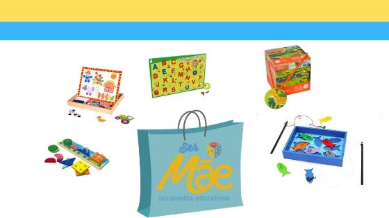 banner-para-blog-loja-ser-mae-brinquedos-educativos-educação