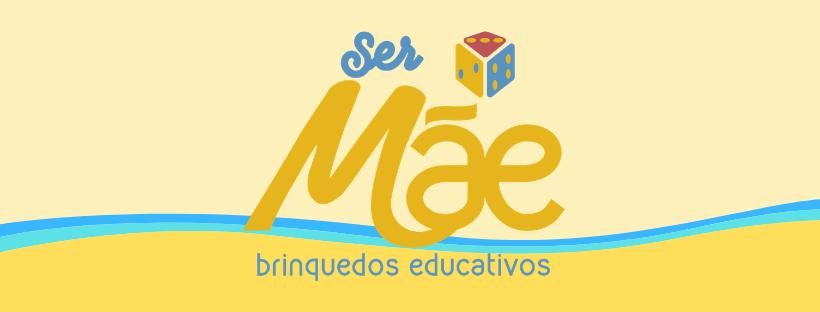imagem-oficiaç-para-blog-loja-ser-mae-brinquedos-educativos