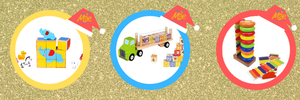 brinquedos-educativos-blog-loja-ser-mae-presentes-de-natal-2019-dezembro.png