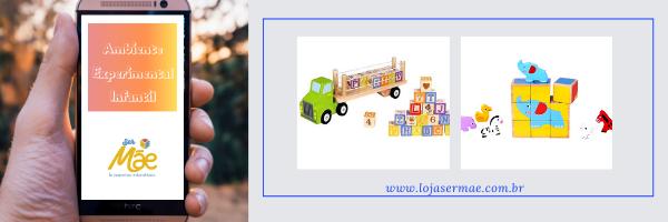 banner-para-blog-loja-ser-mae-brinquedos-educativos-10-sugestões-motivar-brincadeira