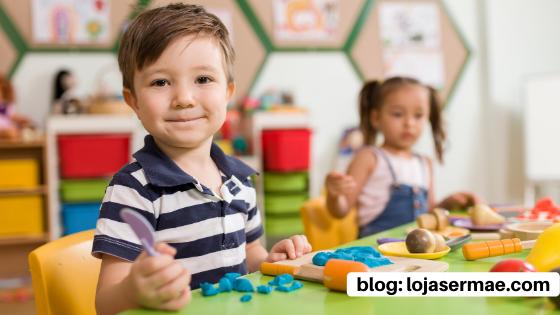 10 sugestões para motivar sua criança na hora da brincadeira com brinquedoseducativos
